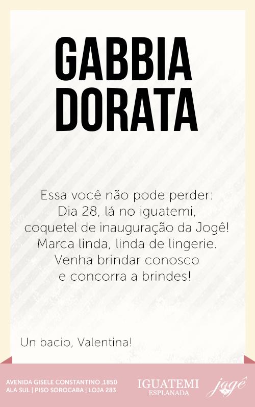 005-Gabbia-Dorata_blog