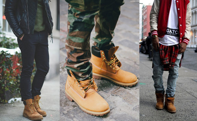 Resultado de imagem para imagens de botas masculinas