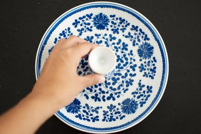 porcelana 06