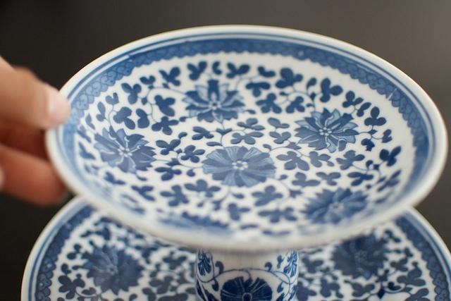 porcelana 10