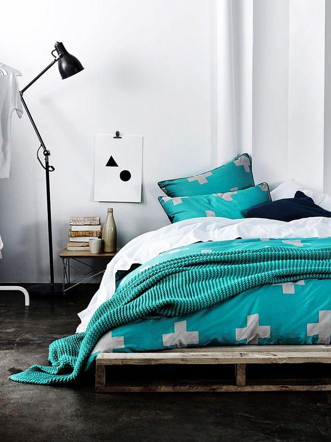 roupa de cama 01