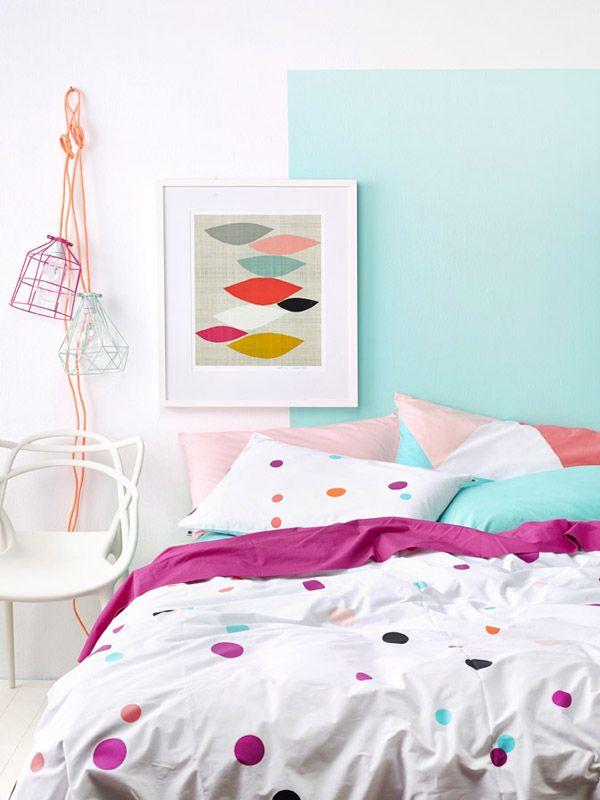 roupa de cama 03