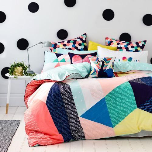 roupa de cama 04