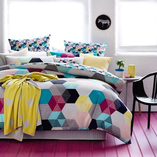 roupa de cama 05