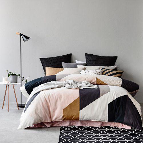 roupa de cama 06