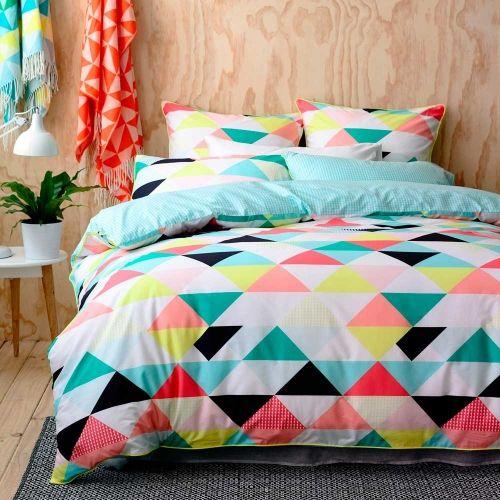 roupa de cama 09