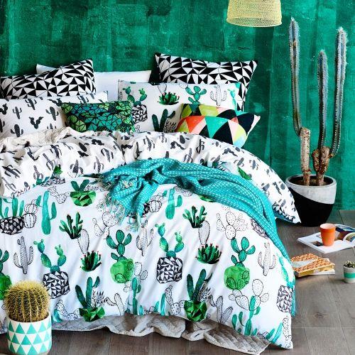roupa de cama 11