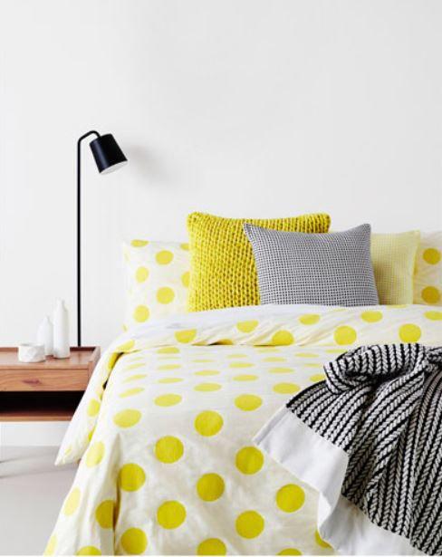 roupa de cama 12