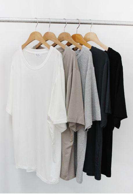 camisetao02