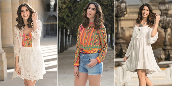 Camila-Coutinho-lança-coleção-em-parceria-com-a-Riachuelo_-2015.