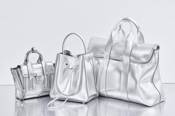 Phillip-Lim-31-Metallic-Bags-01-960x640