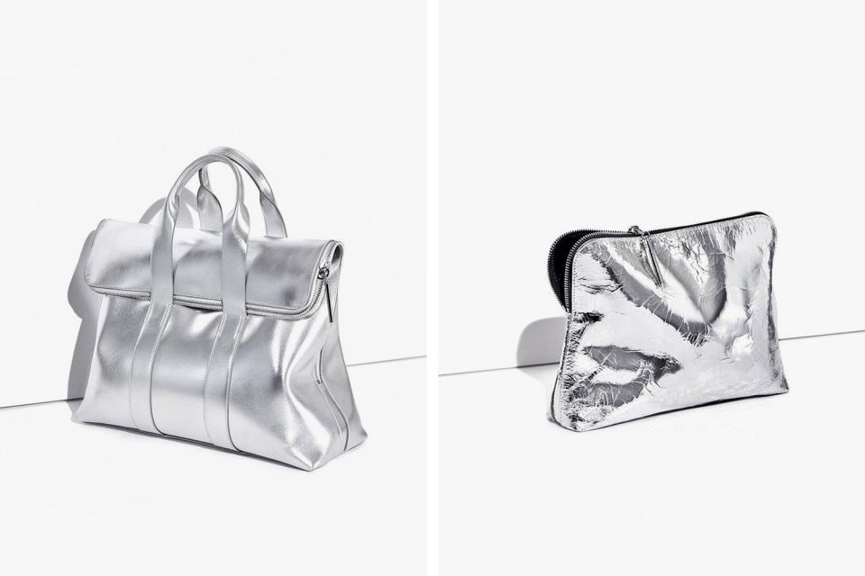 Phillip-Lim-31-Metallic-Bags-02-960x640