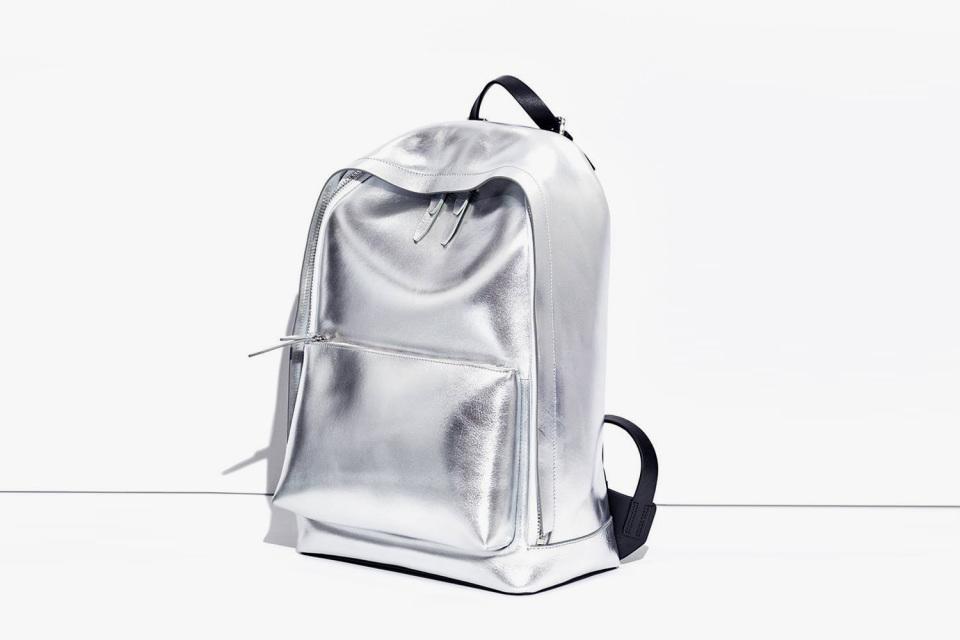 Phillip-Lim-31-Metallic-Bags-03-960x640