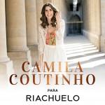 post_camila-riachuelo_abre