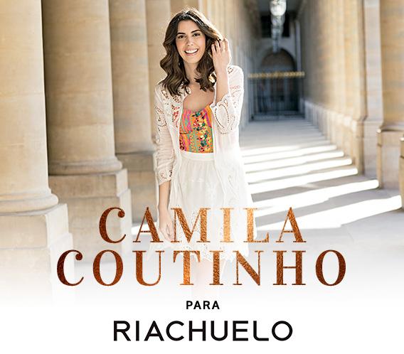 a49b385f94 Camila Coutinho para Riachuelo
