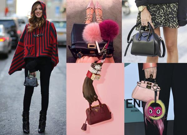 mini bags blog 02