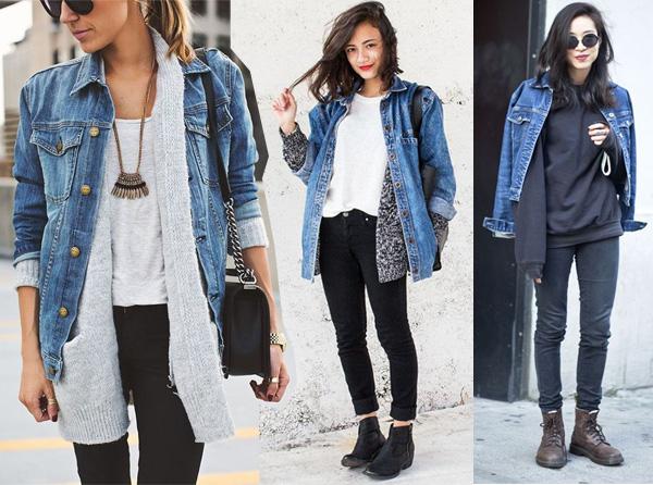 inverno jeans